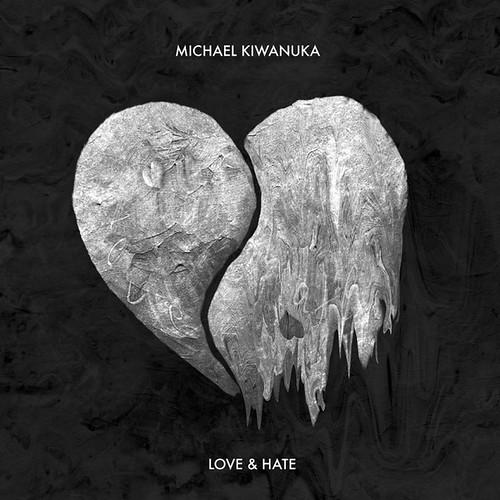 michael_kiwanuka_love__hate-portada-2