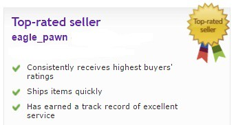 top-rated-seller