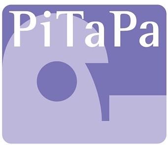 pitapa_logo