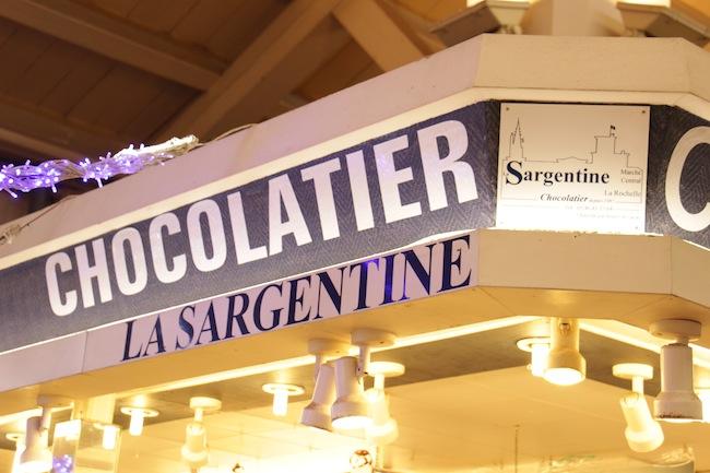 bonnes-adresses-meilleures-chocolateries-la-rochelle-pour-fetes-autres-occasions-city-tour-guide-blog-mode_25
