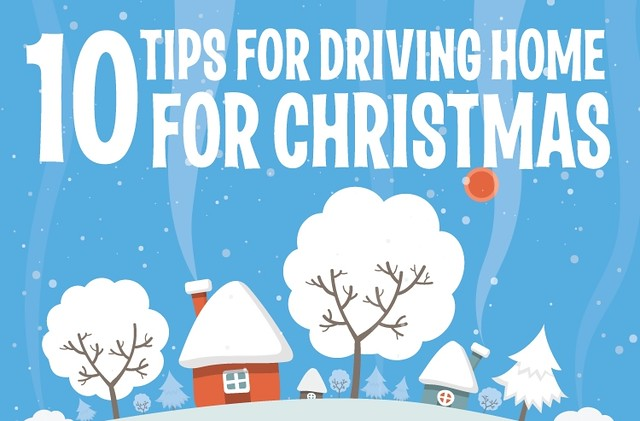 Autoclick-Driving-Home-For-Christmas-v1