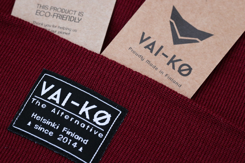 Vai-ko-3350
