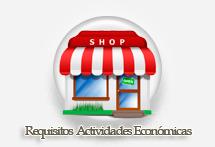 requisitos_deuda_Actividad_Economca