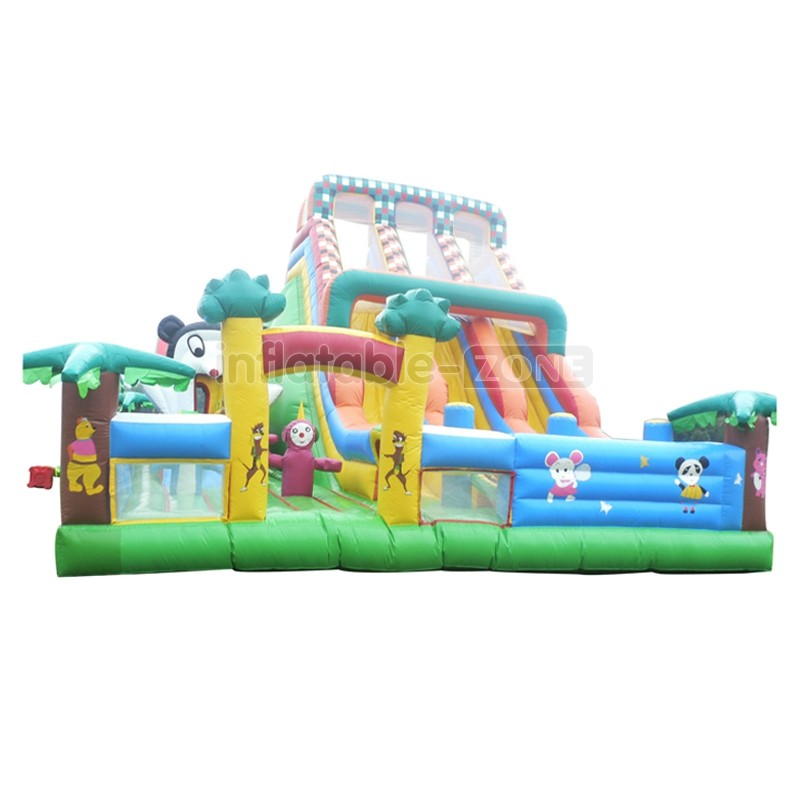 large-inflatable-amusement-park-equipment-d14