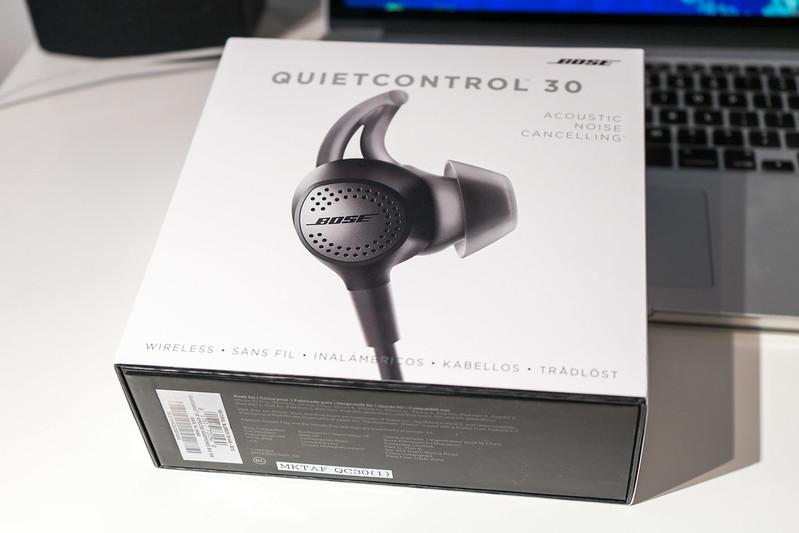 BOSE QuietControl 30 wireless headphones-2.jpg