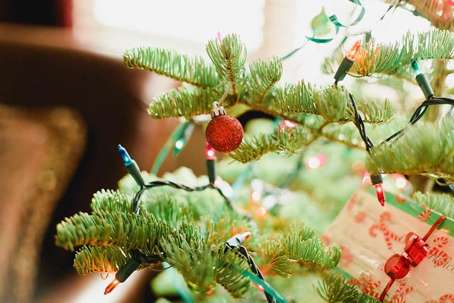 Christmas-91