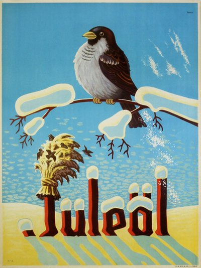 juleol-plakat