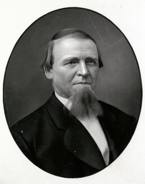 Gottlieb-Heileman