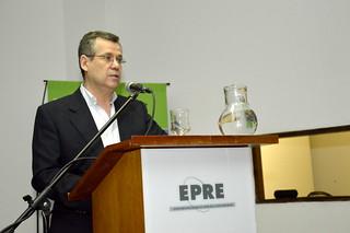 Audiencia Pública 4° Revisión Tarifaria Ordinaria EdERSA