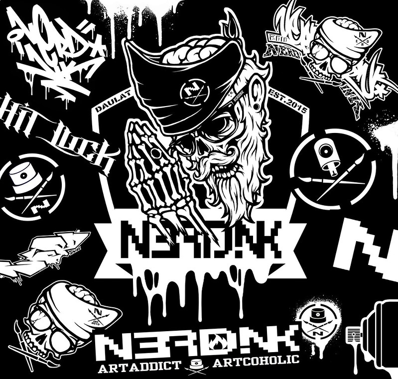 nerdinkupdatelogo666packs