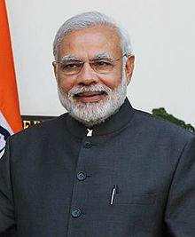 PM_Modi_2015