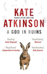 Kate Atkinson God