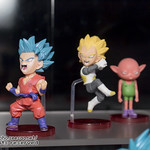 Jumpfesta2017_banpresto_1-79