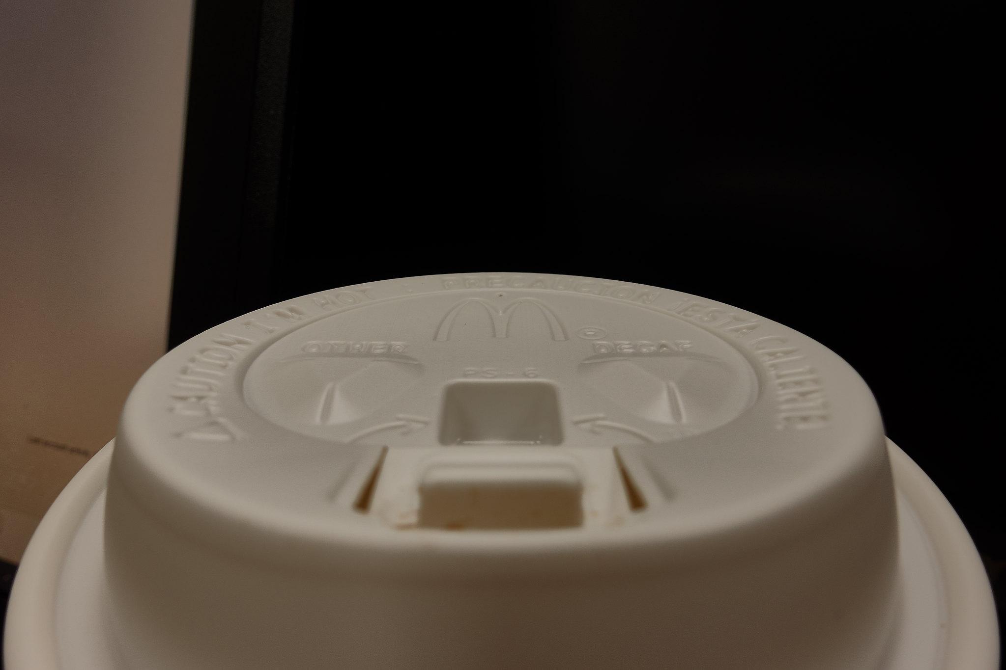 mcd cup lid_1