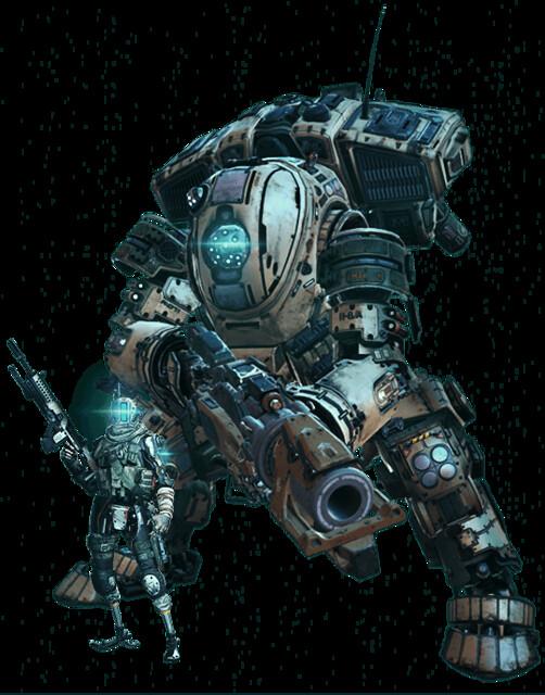 titanfall-2-respawn