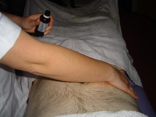 gratis eritik stockholm massage