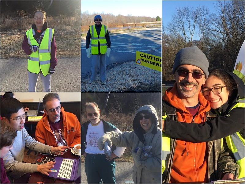 run9_volunteers