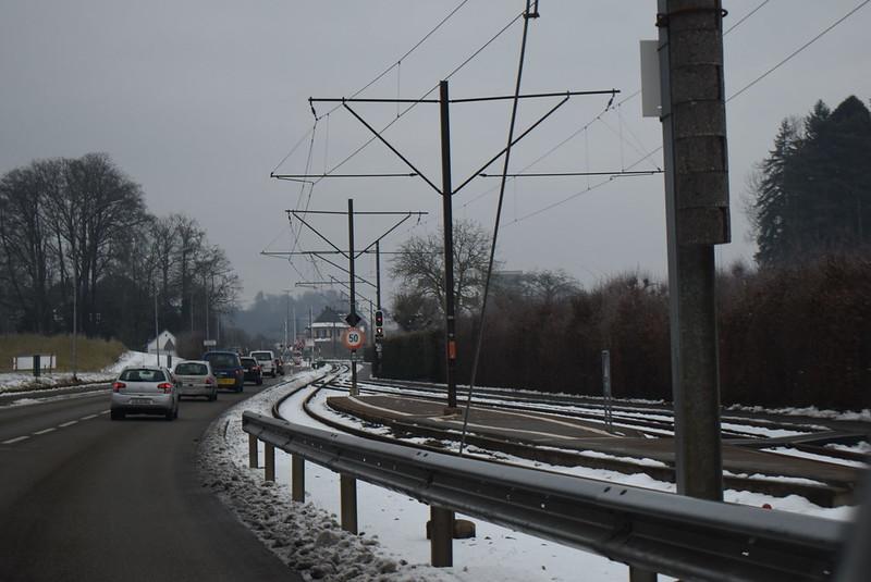 Feldbrunnen to Langendorf 19.01 (1)