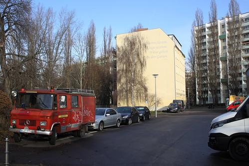 20161208 19