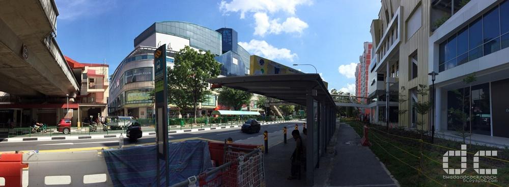 farm, farm tour, farmart centre, farmart shuttle bus,farmart centre shuttle bus, singapore,  where to go in singapore, 农市中心, 農市中心, review, farmart