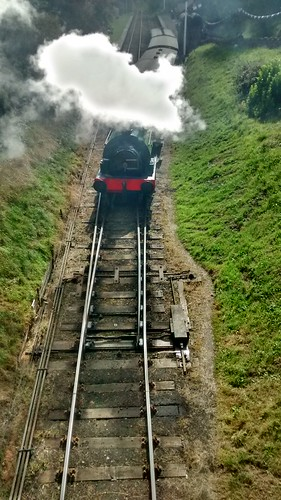 Tanfield Railway Sept 16 (3)