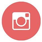 Instagram Ester Herliana