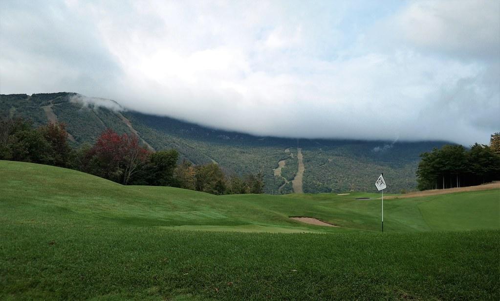 Stowe Mountain Club (24)