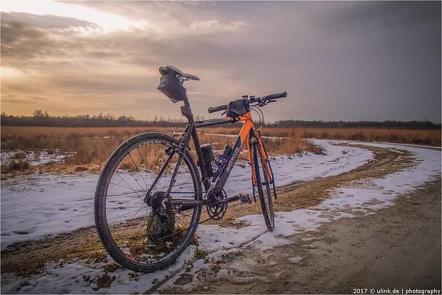 _ein_bisschen_winter