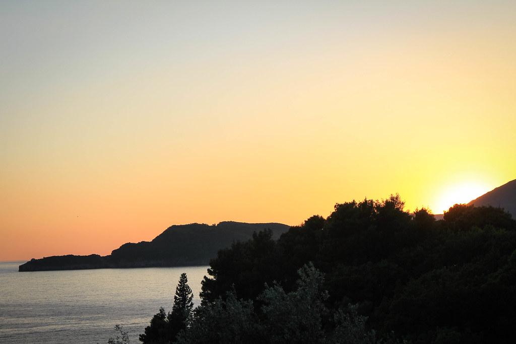 1505_montenegro_2084.jpg