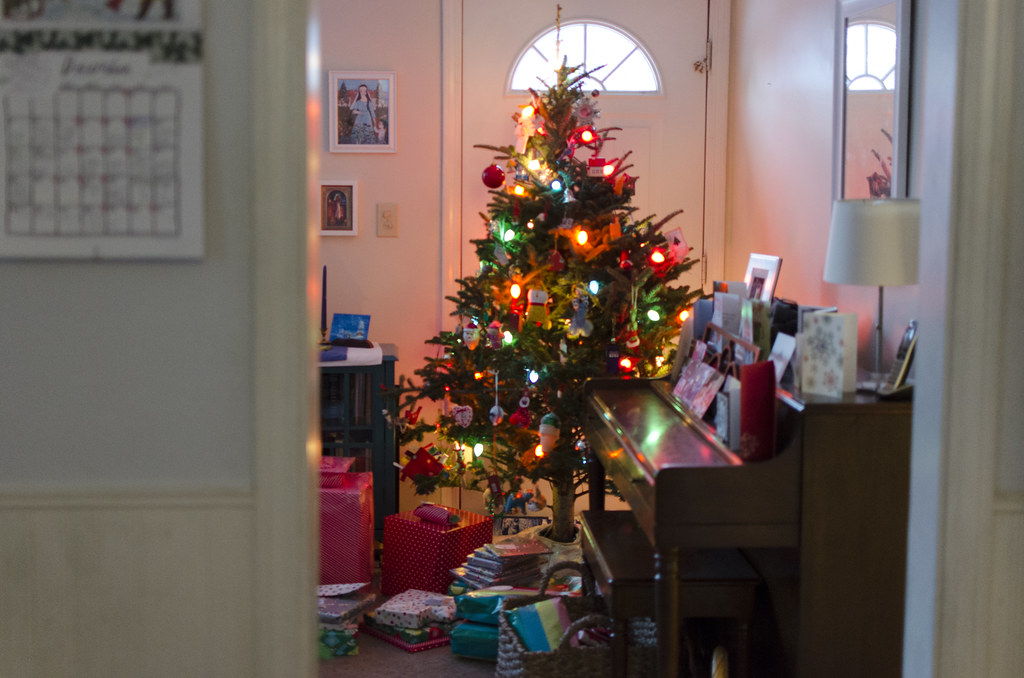 advent and christmas 11