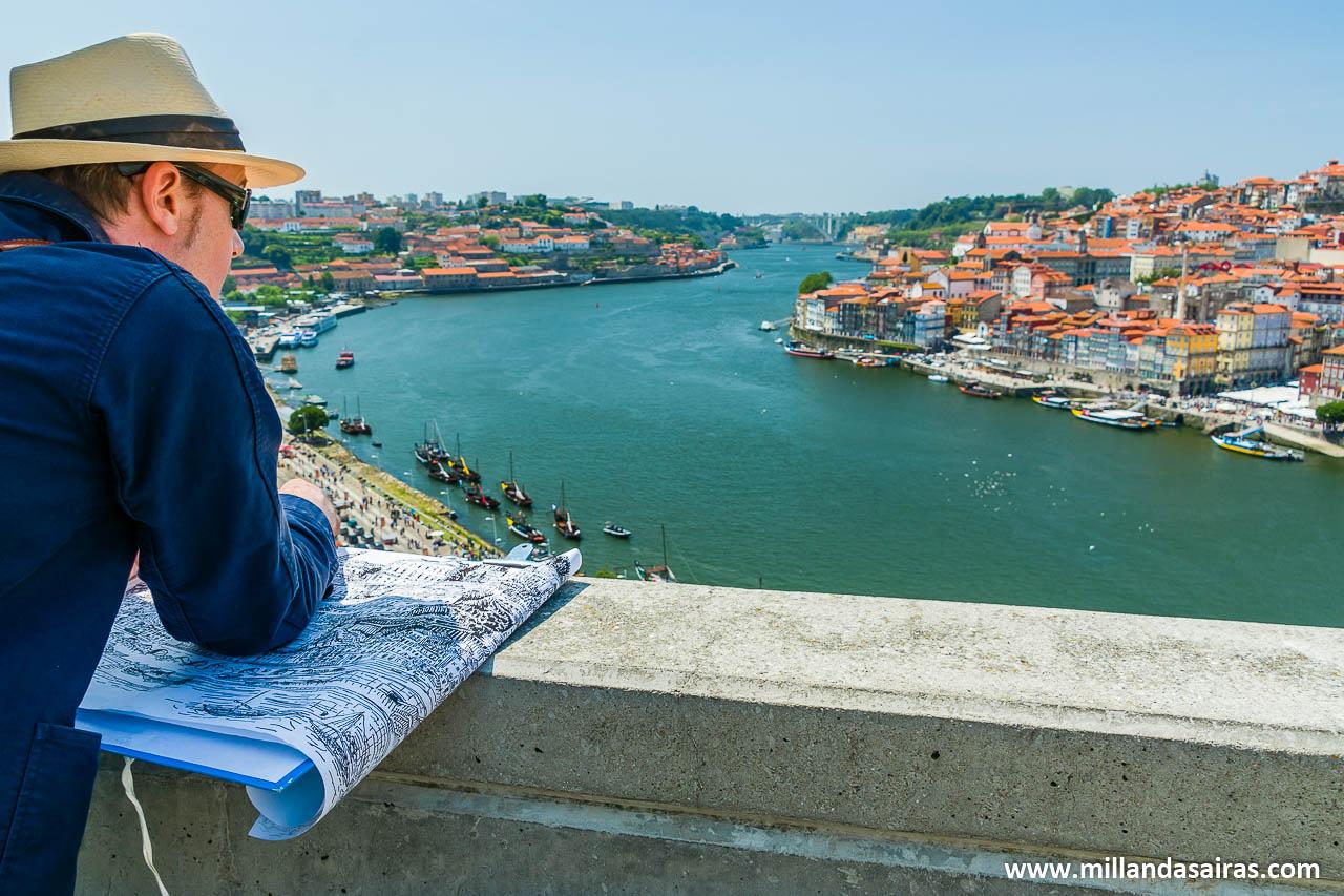 Ribera del Douro