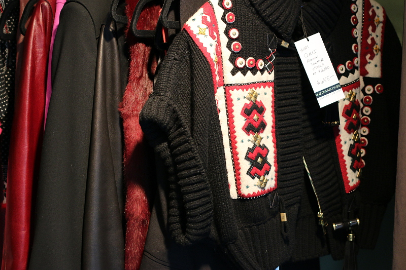 consignment-couture-gucci-jacket-2
