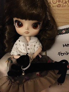 Feriha's 10th anniversary holiday swap gifts! 30677529844_f6b5ce71eb_n