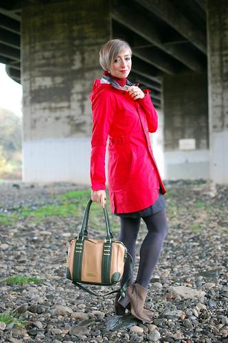 Casual Elegance Kasmira Kit