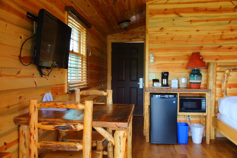 IMG_0249 Cedar Pass Lodge