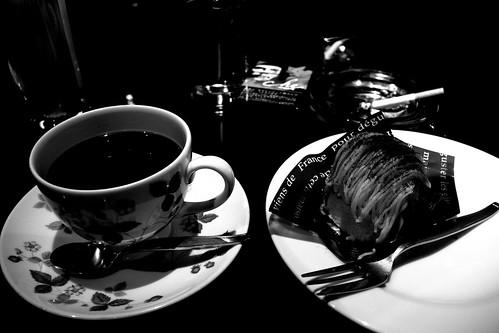at cafe on DEC 28, 2016 (1)