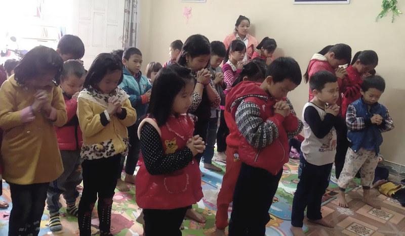 Vinh Phuc giang sinh 2016 (4)
