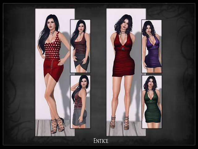 entice2