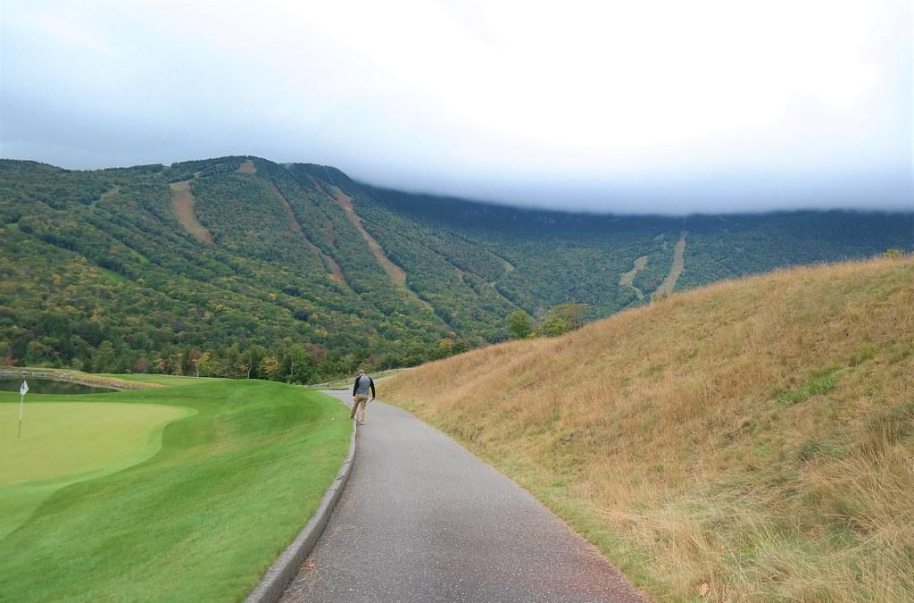 Stowe Mountain Club (12)