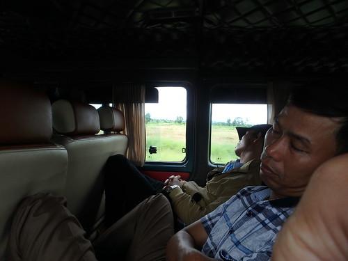 minivan-7