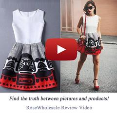 2-rosewholesale video