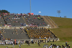 083 Grambling Homecoming