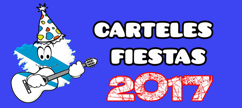 carteles-2017