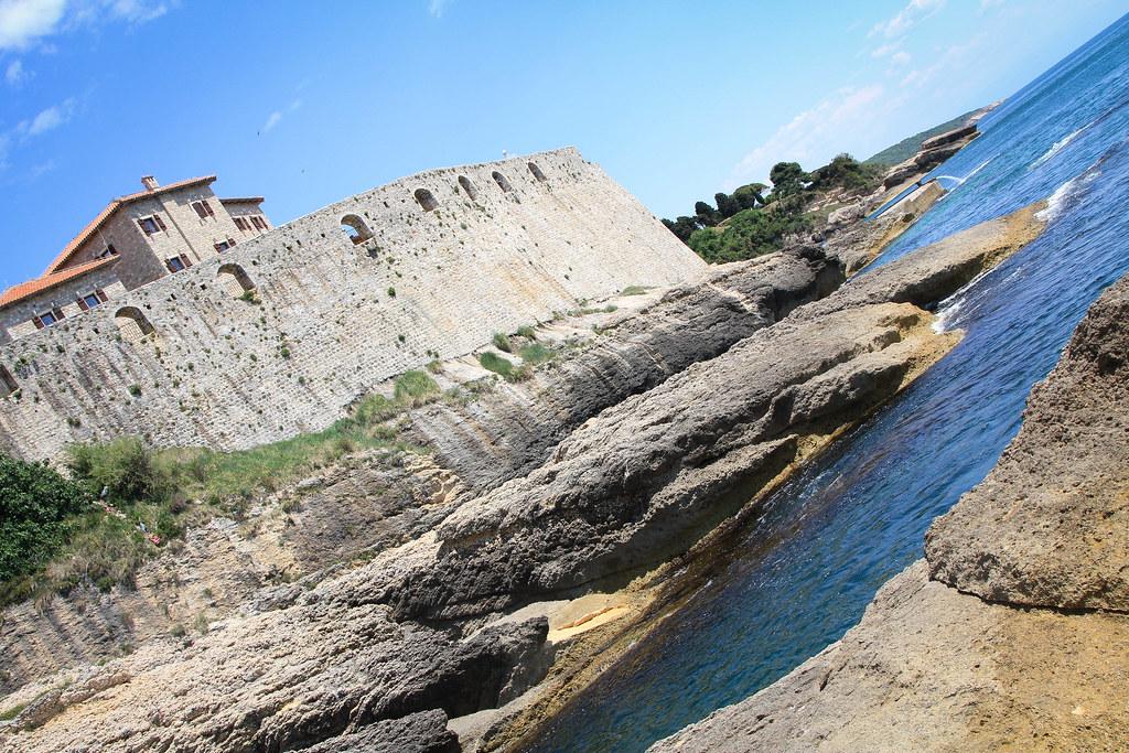 1505_montenegro_1747.jpg