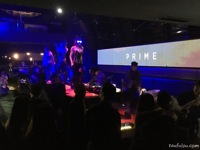 Prime (5)