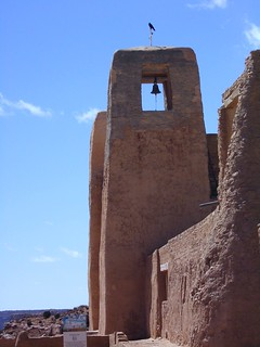Acoma Pueblo, New Mexico | by camera_obscura [busy]