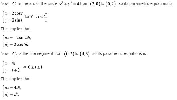 Stewart-Calculus-7e-Solutions-Chapter-16.2-Vector-Calculus-8E-1