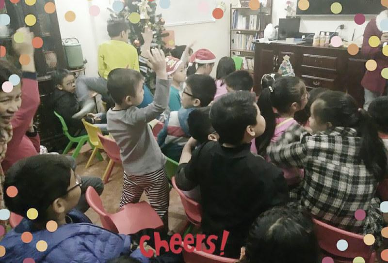 c Ha giang sinh 2016 (2)