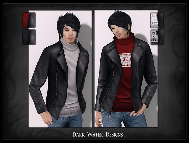 dark water designs2