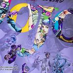 Jumpfesta2017_other-66